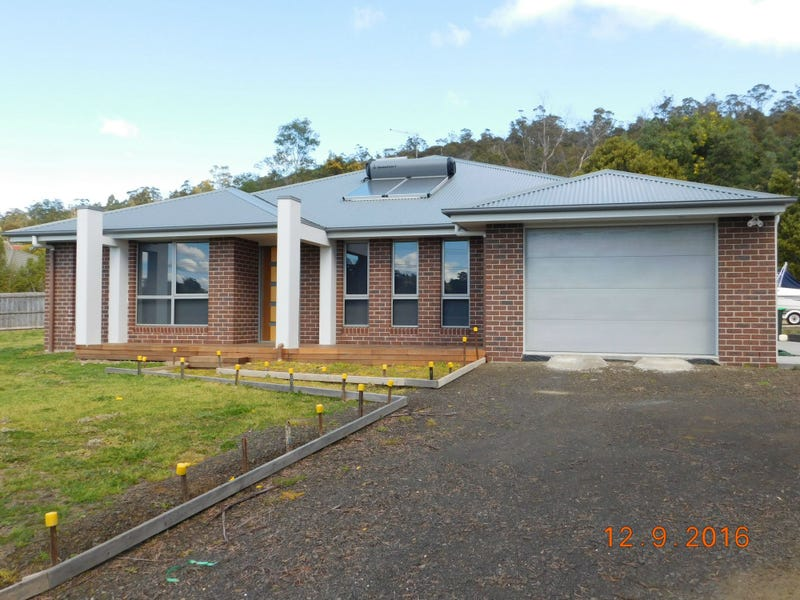 103A Blackstone Road, Blackstone Heights, Tas 7250