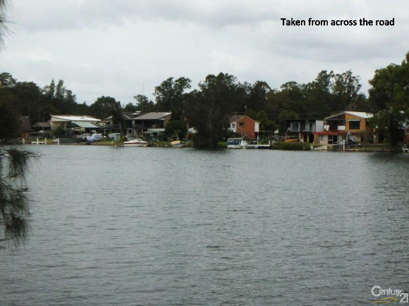 16 Newport Road, Dora Creek, NSW 2264