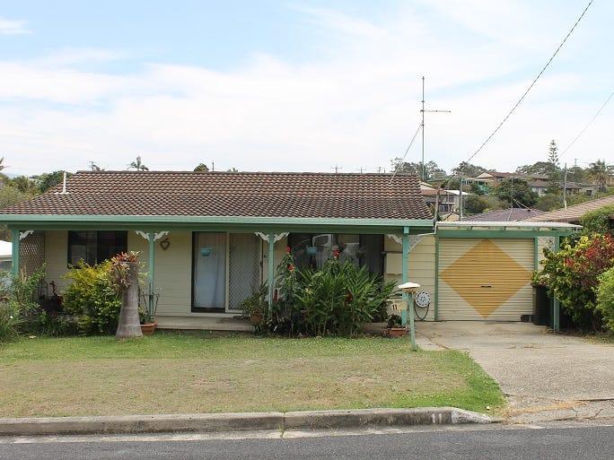 11 West Street, Scotts Head, NSW 2447