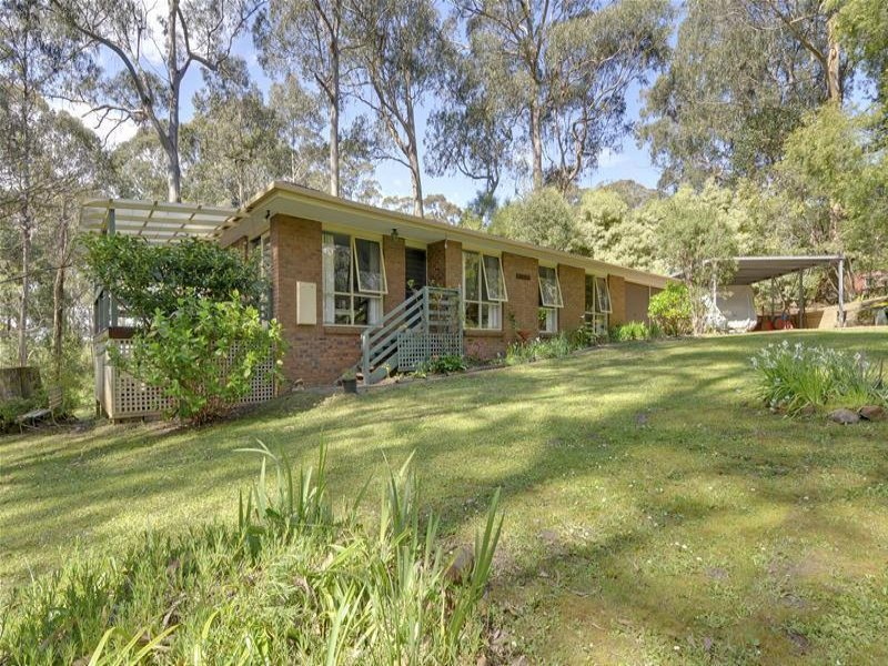 60 Stitchling Street, Carrajung, Vic 3844