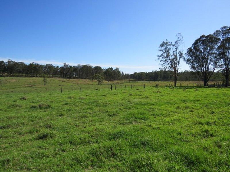 Lot 3 Armidale Road, Braunstone, NSW 2460