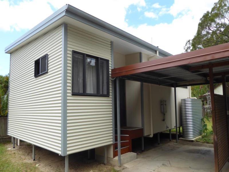 1/2 Cedar Street, Mullumbimby, NSW 2482