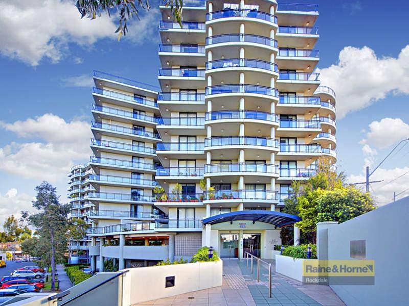 1002/3 Keats Ave, Rockdale, NSW 2216