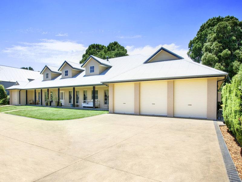 3 Harman St, Burrawang, NSW 2577
