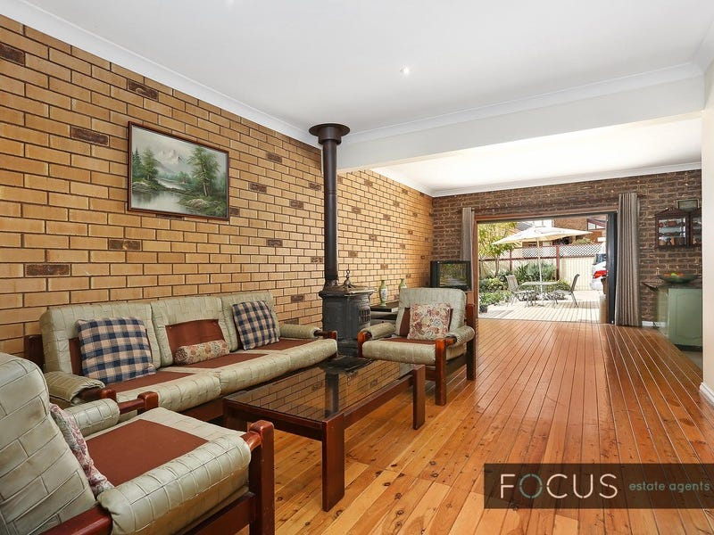 6 Alverstone Street, Riverwood, NSW 2210