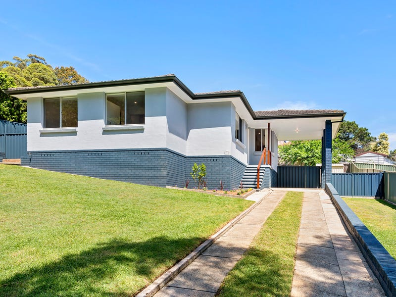 39A Murray Road, Cardiff, NSW 2285