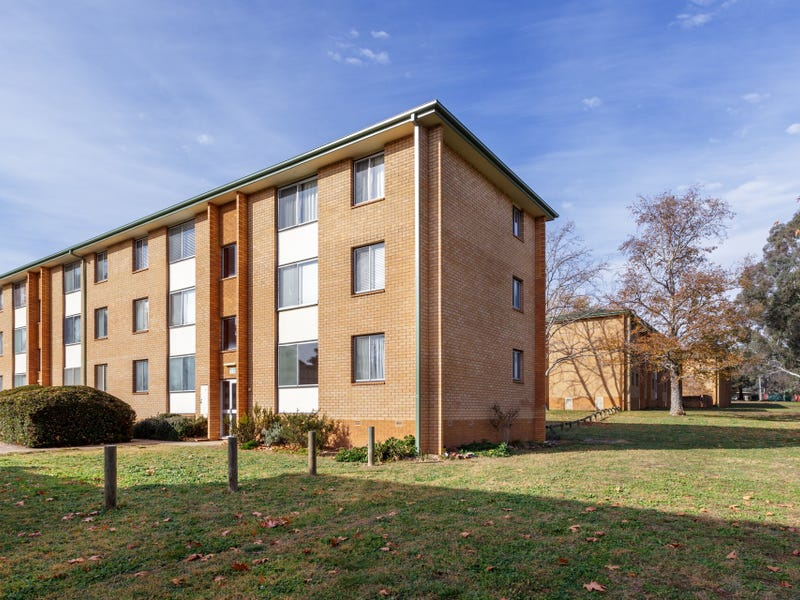 32/3 Waddell Place, Curtin, ACT 2605
