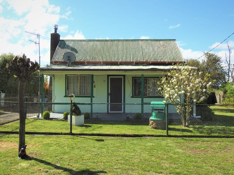 1 Purcell Street, Portland, NSW 2847