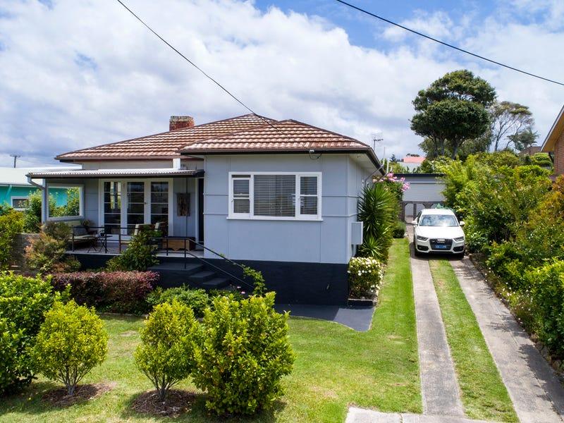 31 St Vincent Street, Ulladulla, NSW 2539