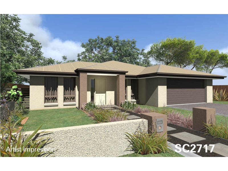 Lot 1210 Coachman Loop, Port Macquarie, NSW 2444