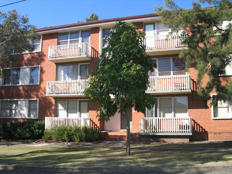 2/8 Marlene Cres, Chullora, NSW 2190