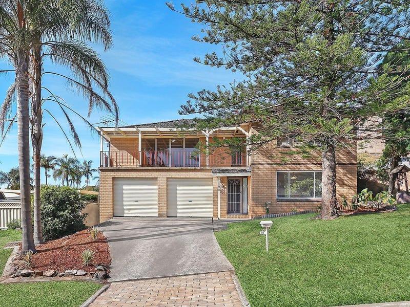 28 Ayres Crescent, Leumeah, NSW 2560