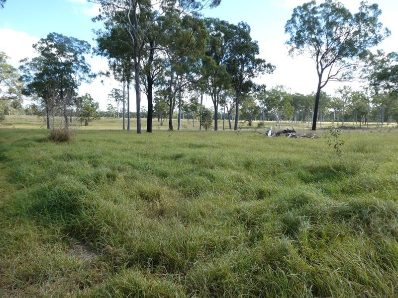 Address available on request, Eureka, Qld 4660