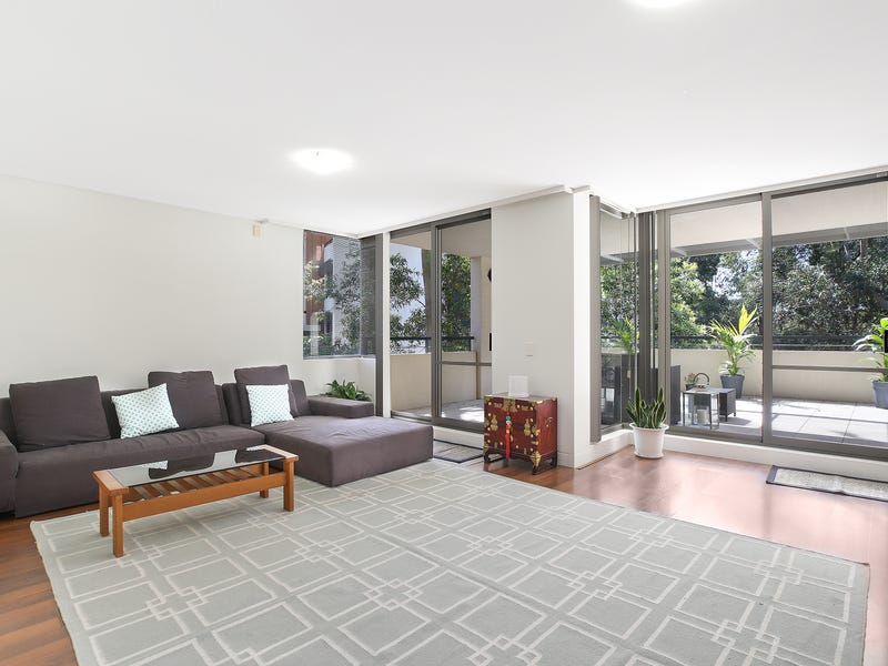 1/5 Owens Ave, Newington, NSW 2127