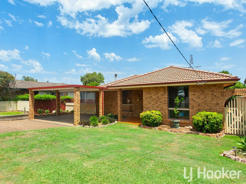 7 Andrew Close, Boat Harbour, NSW 2316