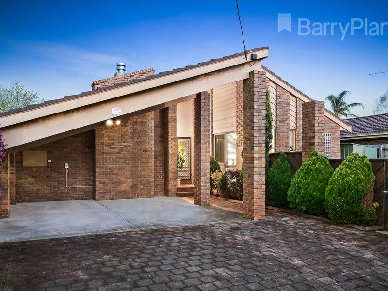 201 Frankston-Flinders Road, Frankston South, Vic 3199