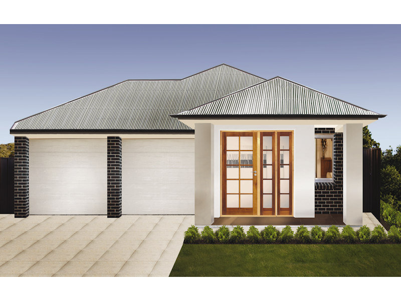 Lot 5 Clive Rd, Parafield Gardens