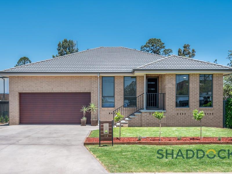 17a Cranston Avenue West, Singleton, NSW 2330