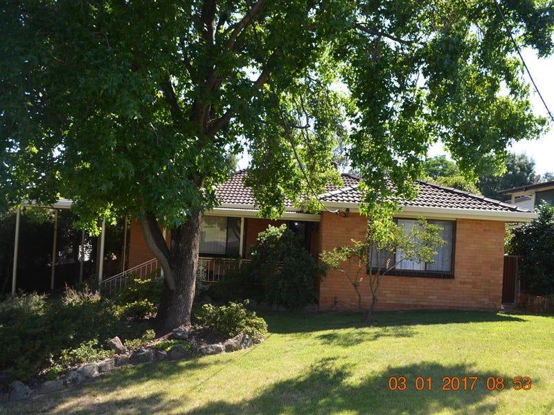 6 Lambie Street, Tumut, NSW 2720