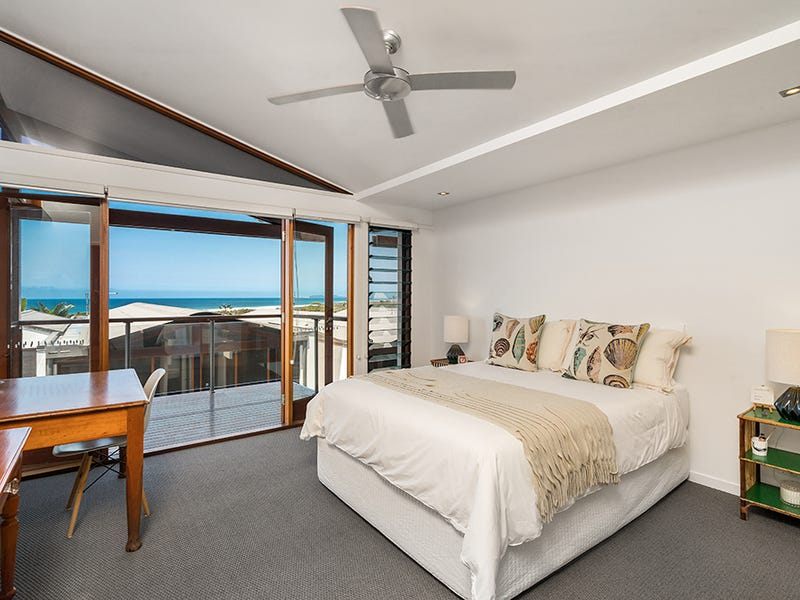 9/1 LANGI PLACE, Ocean Shores, NSW 2483