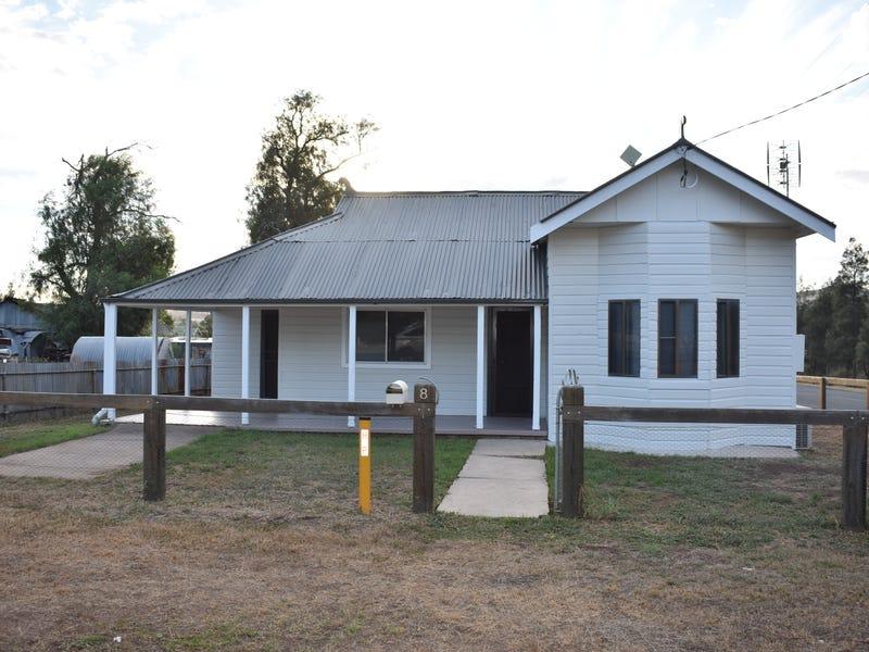 8 Marquet Street, Merriwa, NSW 2329