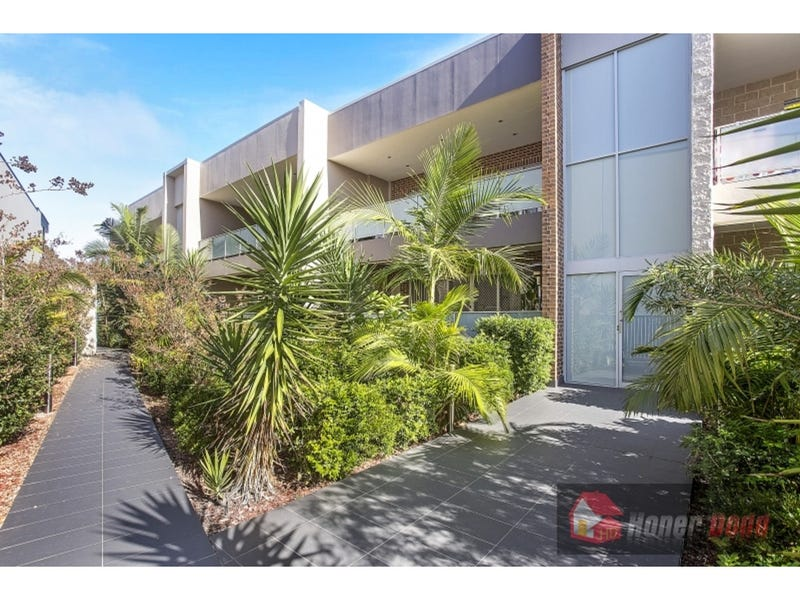 3/46-48 Beach Street, Kogarah, NSW 2217