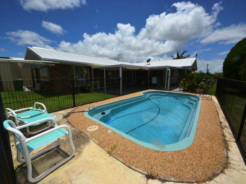 1 Gleeson Close, Gracemere, Qld 4702