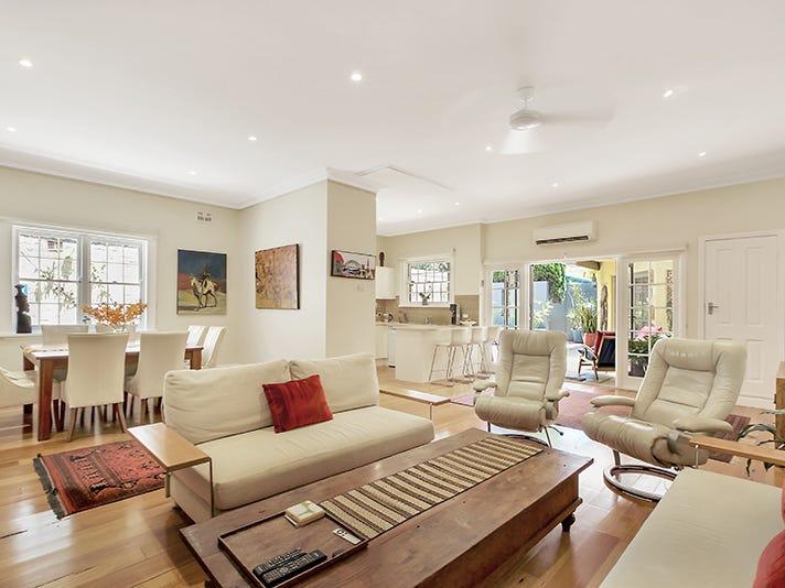13 Callan Street, Rozelle, NSW 2039