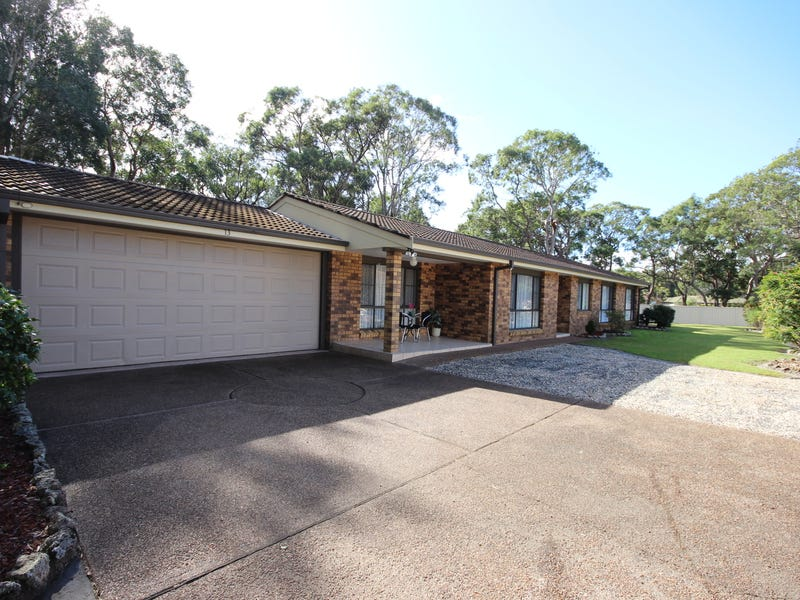 13 Aurum Place, Forster, NSW 2428