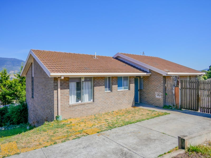 1 Cooinda place, Herdsmans Cove, Tas 7030