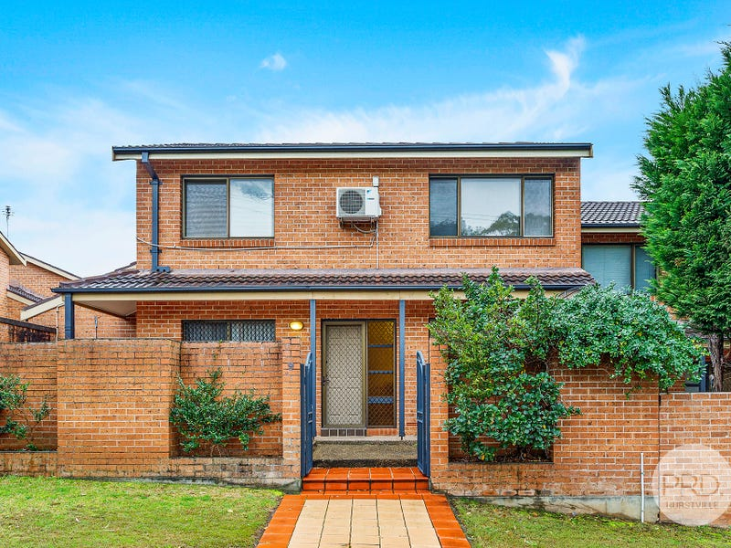 9/98 Woniora Road, Hurstville, NSW 2220