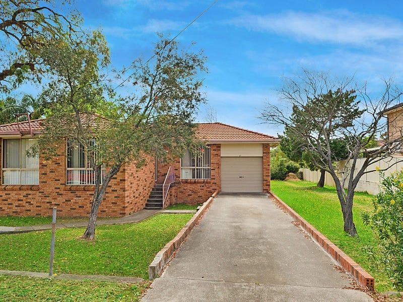 47 Houison Street, Westmead, NSW 2145