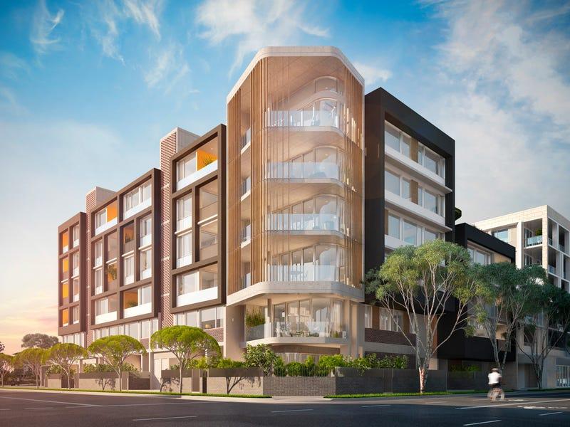 504/29-31 Dunning Avenue, Rosebery, NSW 2018