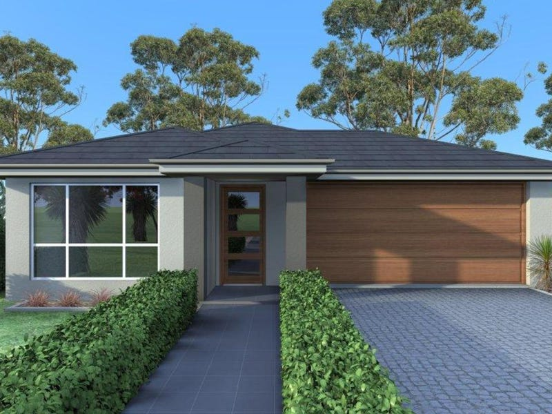 1632 Proposed Rd, Gregory Hills