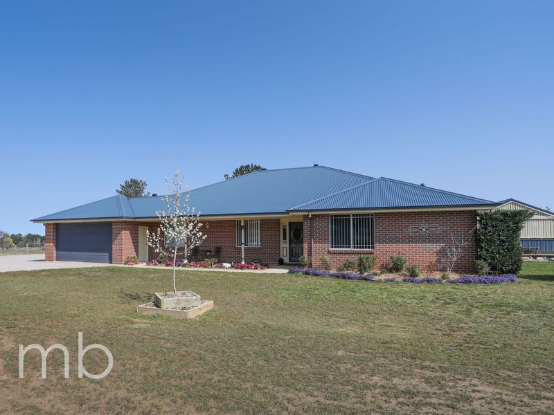 36 Rosella Place, Mullion Creek, NSW 2800