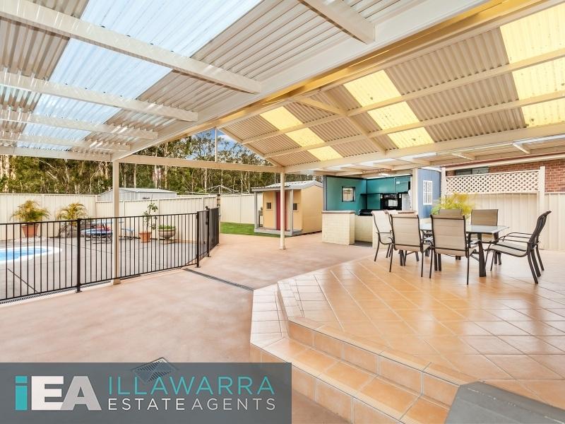 5 Manuka Avenue, Avondale, NSW 2530