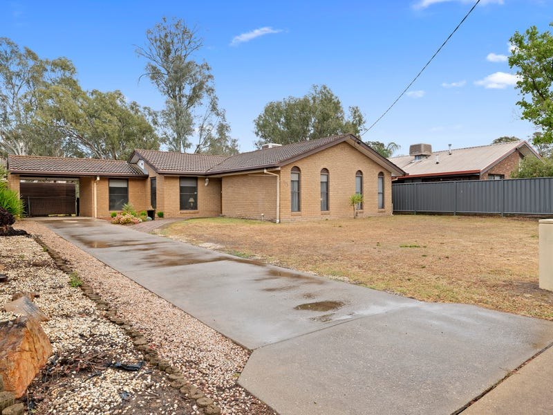 103  Coish Avenue, Benalla, Vic 3672