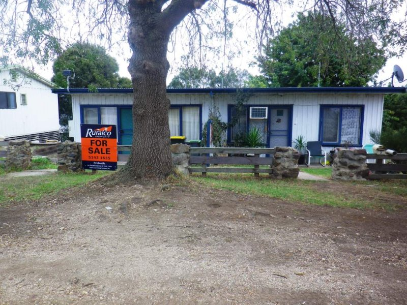 Address available on request, Heyfield, Vic 3858