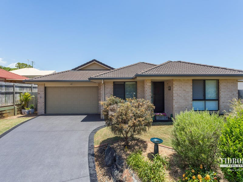 Address available on request, Redland Bay, Qld 4165