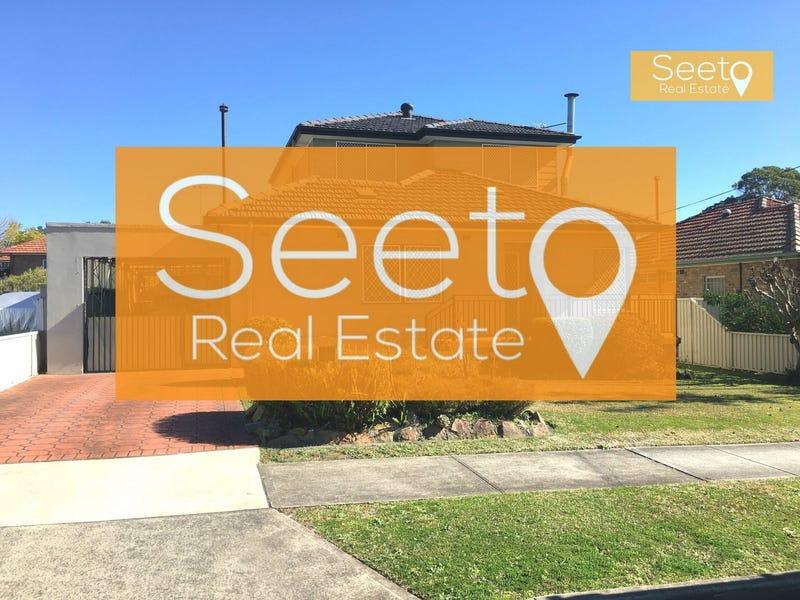 3 Wayland Ave, Lidcombe, NSW 2141