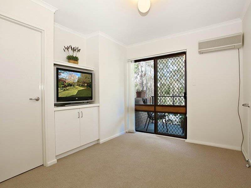 138/2 Kitchener Rd, Cherrybrook, NSW 2126