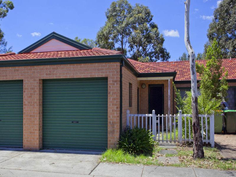 66/169 Horsley Road, Panania, NSW 2213