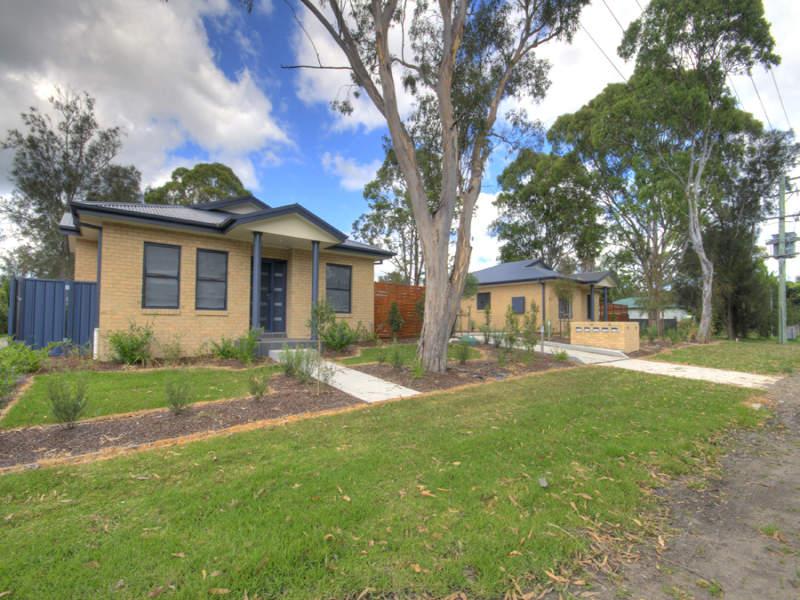 1/14 Fennell Street, Fassifern, NSW 2283