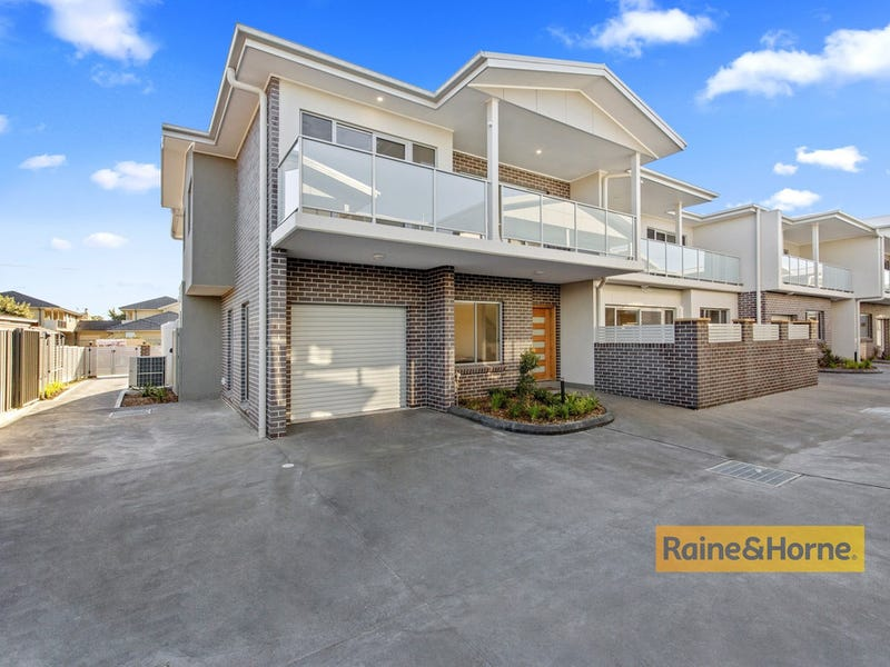 12/20 Eastern Road, Booker Bay, NSW 2257