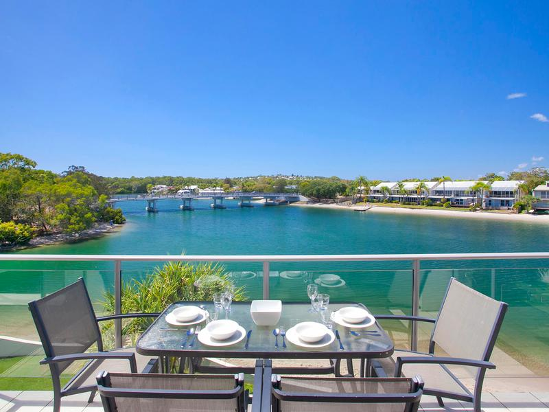 54/5 Quamby Place, Noosa Heads, Qld 4567
