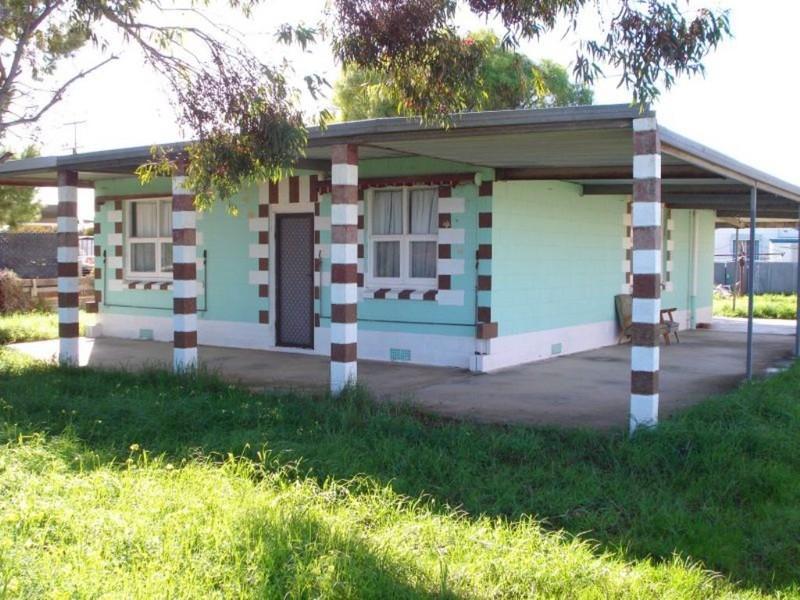 525 East Terrace, Parham, SA 5501