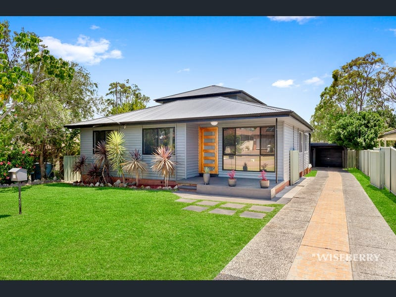 17 Avonlea Avenue, Gorokan, NSW 2263