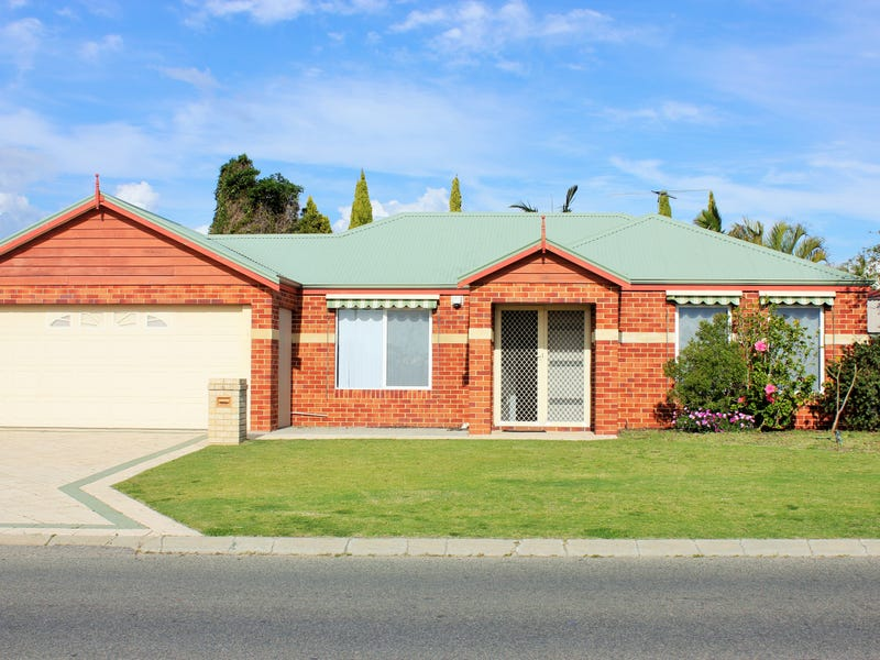 6 The Broadview, Landsdale, WA 6065