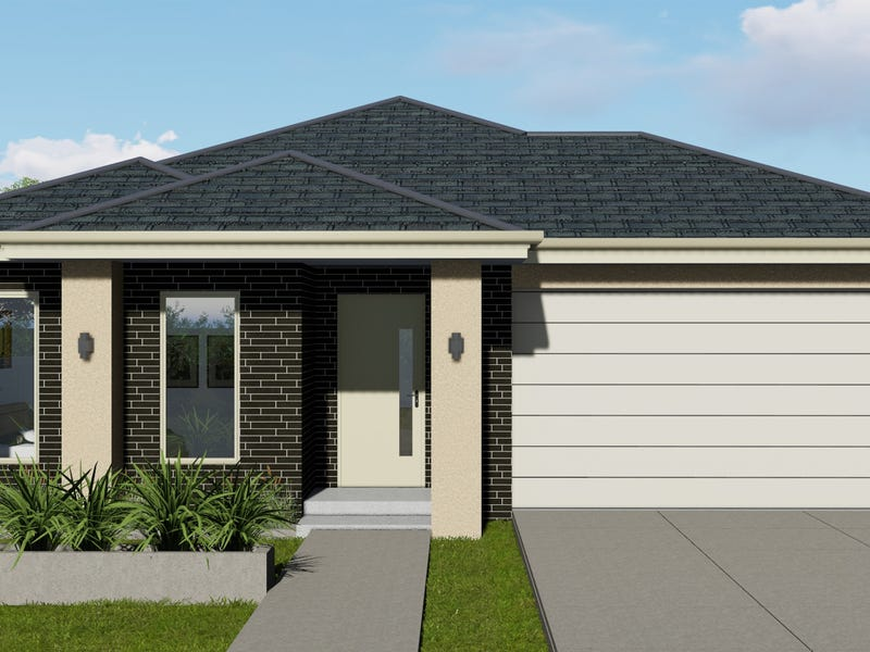 Lot 216  Criterion Way (Allanvale Estate), Cranbourne, Vic 3977