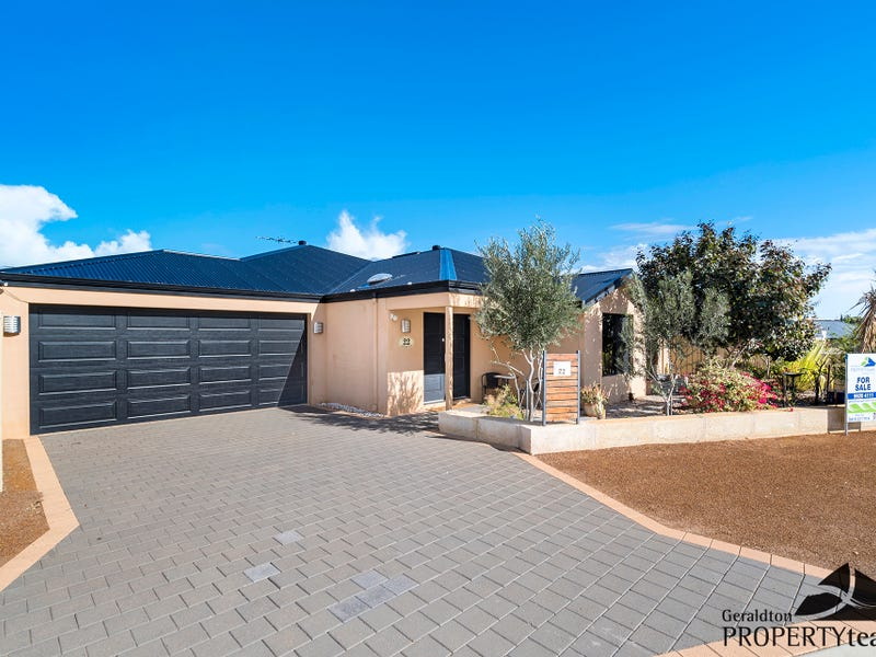 22 Coveside Way, Drummond Cove